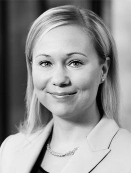 Sanna Lahti